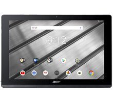 Acer Iconia One 10 Metal (B3-A50-K7BY), 2GB/16GB, šedá - NT.LF8EE.002