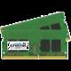 Crucial 8GB (2x4GB) DDR4 2400 SO-DIMM