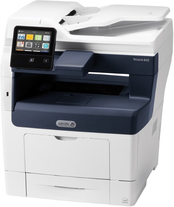 Xerox VersaLink B405, A4
