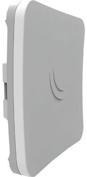 Mikrotik RBSXTsqG-5acD