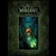 Komiks World of Warcraft: Kronika 2