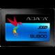 ADATA SU800 - 1TB