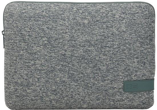 """CaseLogic pouzdro Reflect na notebook 14"""", šedá"""