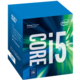 Intel Core i5-7400  + Intel Holiday Gaming bundle do 31.1.2018 platný do 28.2.2018