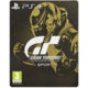 Gran Turismo Sport - Steelbook Edition (PS4)