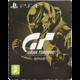 Gran Turismo Sport - Steelbook Edition (PS4)  + 300 Kč na Mall.cz