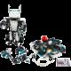LEGO Mindstorms 51515 Robotí vynálezce Elektronické předplatné deníku Sport a časopisu Computer na půl roku v hodnotě 2173 Kč