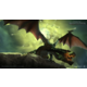 Dragon Age 3: Inquisition - Deluxe Edition - PS3