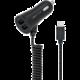 Forever autonabíječka TFO USB typ C 5V/3400 mA + 2 x USB