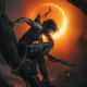 Pařan Jarda vs. Shadow of the Tomb Raider – vkůži neohrožené hrdinky