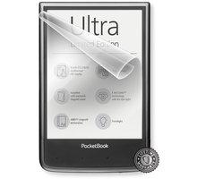 ScreenShield fólie na displej pro Pocketbook 650 ULTRA - POB-650ULT-D