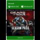 Gears of War 4 - Season Pass (Xbox Play Anywhere) - elektronicky