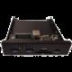 "UNIBOS Front panel USB-C 3,5"""