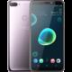 HTC Desire 12+, 32GB, Silver Purple