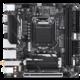 GIGABYTE Z370N WIFI - Intel Z370  + Voucher až na 3 měsíce HBO GO jako dárek (max 1 ks na objednávku)