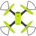 Dron UGO Mistral 2.0