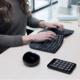 Microsoft chce změnit klávesnice, kvůli kancelářskému balíku Office