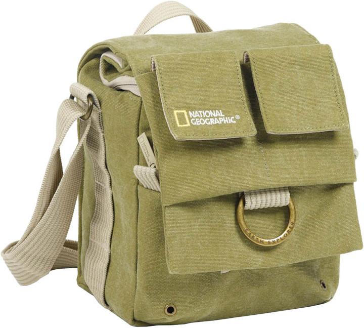 National Geographic EE Shoulder Bag S (2344)