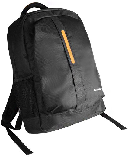 "Lenovo batoh 15.6"" Backpack B3050"