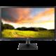 """LG 27MK400H - LED monitor 27"""""""