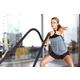 TOMTOM Spark Fitness Premium Edition Cardio + Music (S), černá