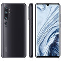 Xiaomi Mi Note 10, 6GB/128GB, Midnight Black