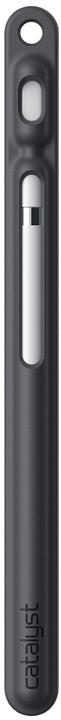 Catalyst Carry Case, slate gray - Apple Pencil