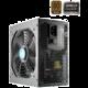 Seasonic S12II-520 520W  + Voucher až na 3 měsíce HBO GO jako dárek (max 1 ks na objednávku)