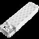 SanDisk iconnect Wireless Stick - 200GB, bílá