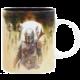 Hrnek Star Wars: The Mandalorian - Mando, 320 ml