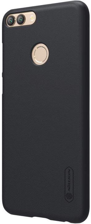Nillkin Super Frosted zadní kryt pro Huawei P Smart 3a65ddcb533