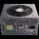 Seasonic Focus Plus Platinum - 650W
