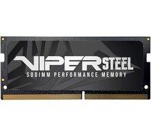 Patriot VIPER Steel 16GB DDR4 2400 CL15 SO-DIMM