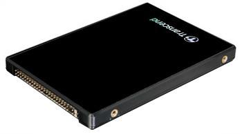 Transcend SSD330 - 64GB