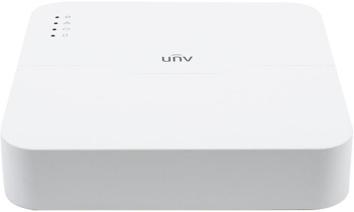 Uniview NVR301-08L-P8
