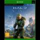 Halo: Infinite (Xbox ONE)