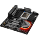 ASRock Fatal1ty X399 Professional Gaming - AMD X399