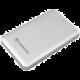 Transcend StoreJet 500 - 256GB