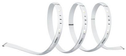 Osram Smart+ barevný LED pásek pro Apple Homekit 180cm