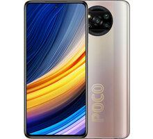 POCO X3 Pro, 6GB/128GB, Metal Bronze - 32478