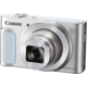 Canon PowerShot SX620 HS, bílá  + Pouzdro Canon DCC-1500 (v ceně 499 Kč)