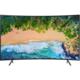 Samsung UE55NU7372 - 138cm  + Voucher až na 3 měsíce HBO GO jako dárek (max 1 ks na objednávku)