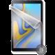 ScreenShield fólie na displej pro SAMSUNG T590 Galaxy Tab A 10.5