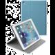"""CellularLine Pouzdro se stojánkem FOLIO pro Apple iPad 9,7"""" (2017), zelené"""