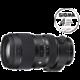 SIGMA 50-100/1.8 DC HSM ART Canon