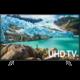 Samsung UE58RU7172 - 146cm  + Vyzkoušejte Samsung TV na 90 dní zdarma