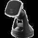 Scosche Pro držák - limitovaná edice Swarovski, černá O2 TV Sport Pack na 3 měsíce (max. 1x na objednávku)