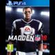 Madden NFL 18 (PS4)