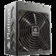 Enermax Platimax EPM1350EWT, 1350W
