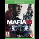 Mafia III (Xbox ONE)